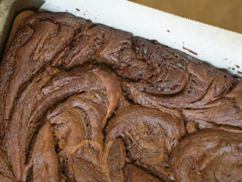 Cinnamon Chocolate Swirl Banana Bread – The Paleo Kitchen